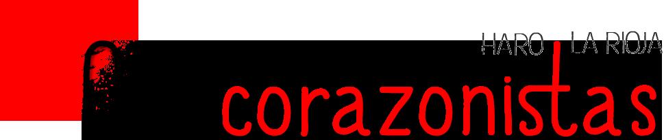 APA Corazonistas Haro