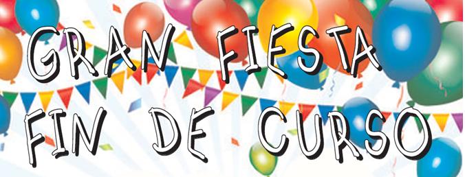 Imagen-fiesta-de-fin-de-curso – APA Corazonistas Haro